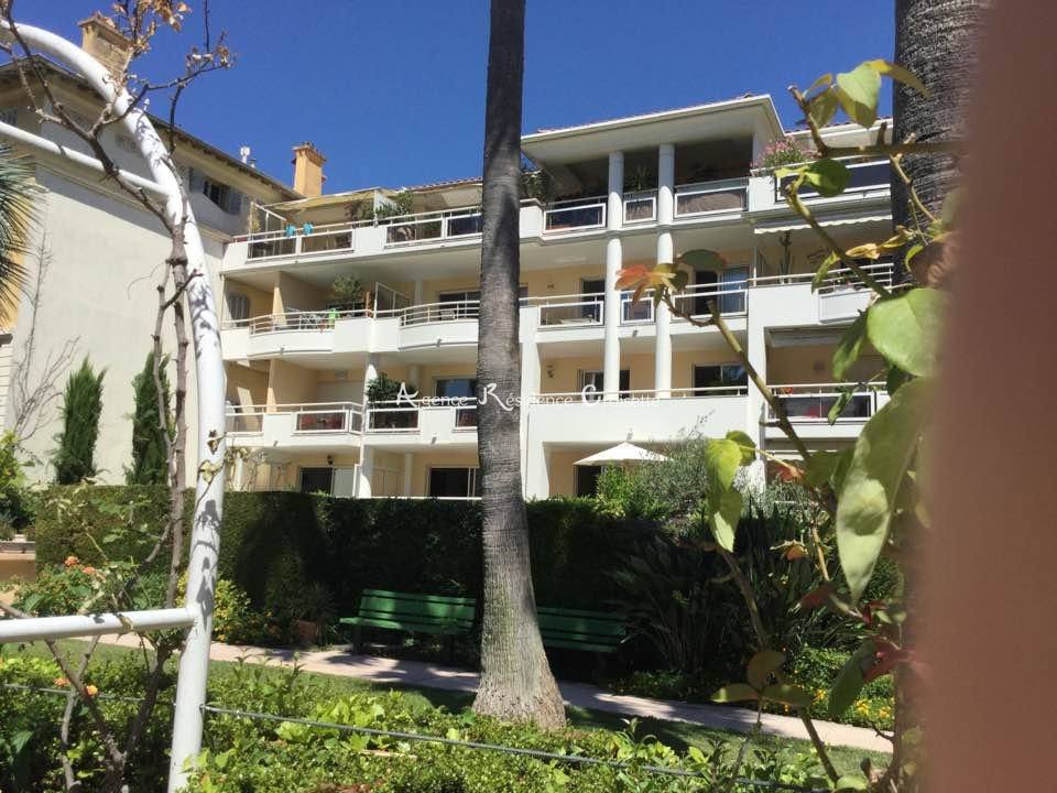 Image_9, Appartement, Cannes, ref :3903