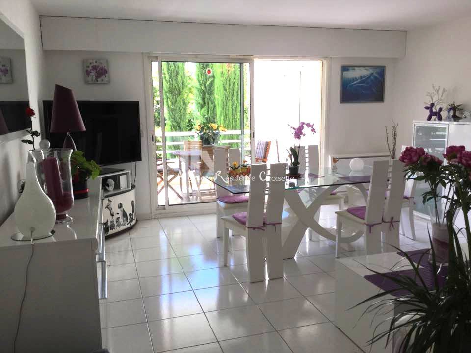 Image_2, Appartement, Cannes, ref :3903