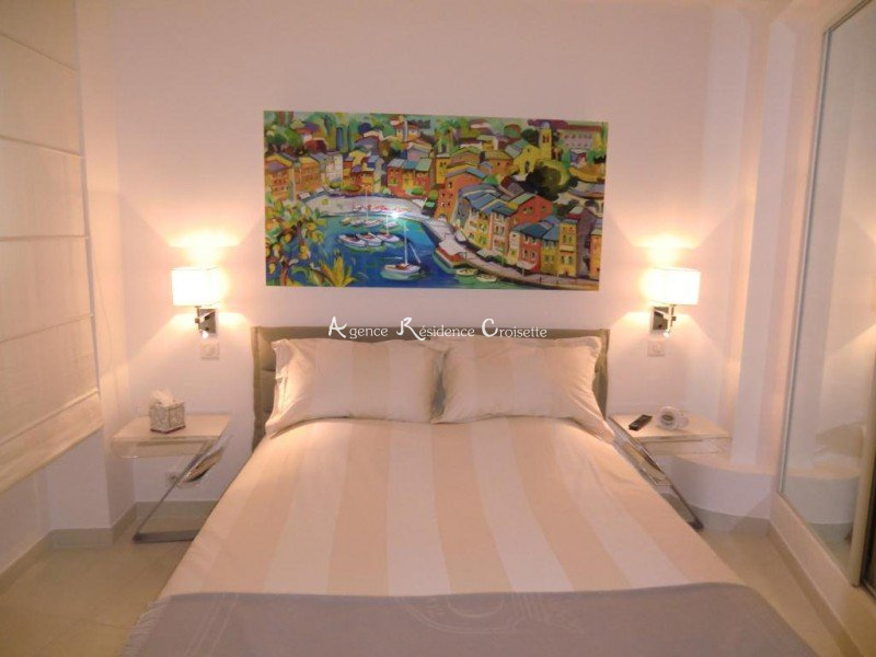 Image_7, Appartement, Cannes, ref :269