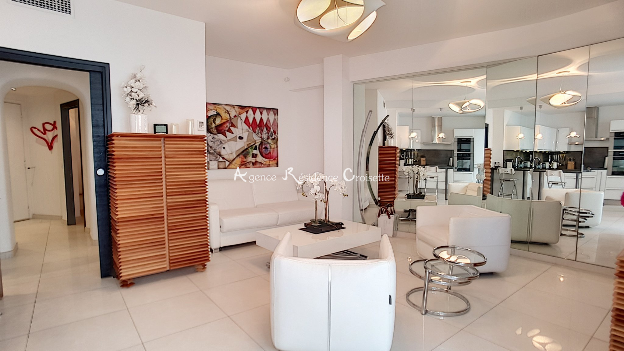 Image_3, Appartement, Cannes, ref :269