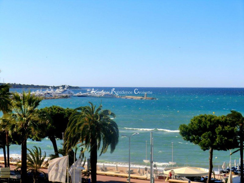 Image_2, Appartement, Cannes, ref :269