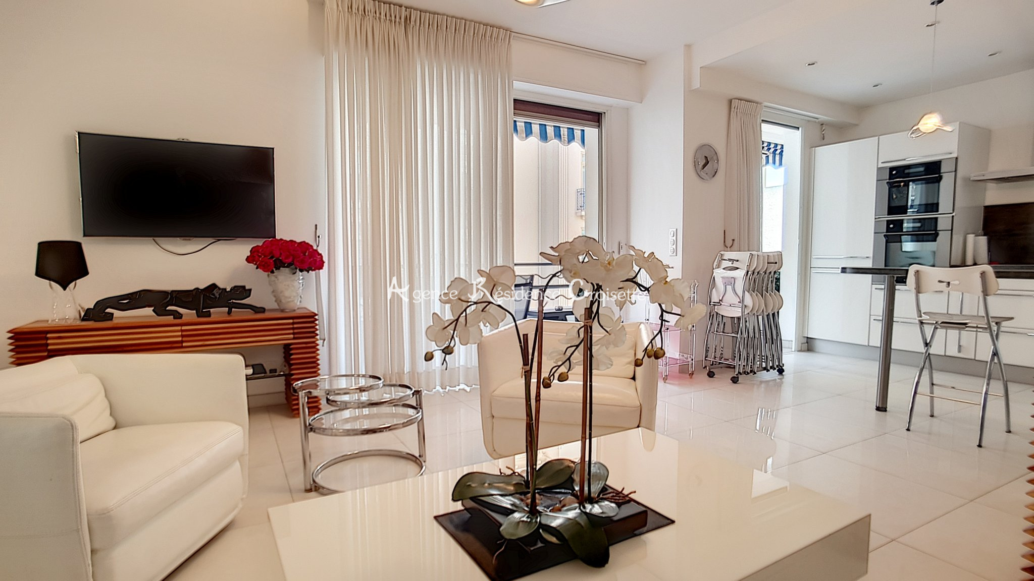 Image_1, Appartement, Cannes, ref :269