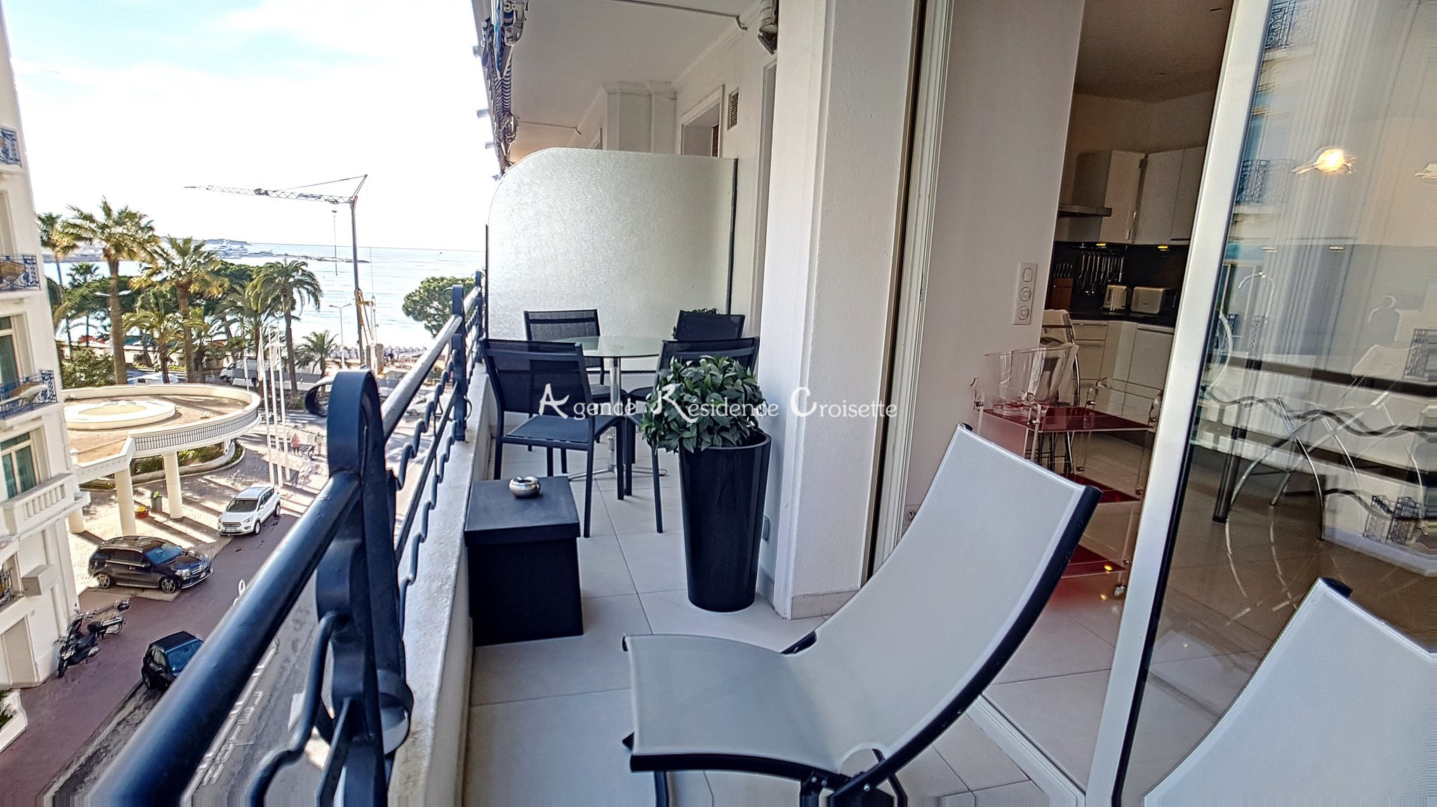 Image_5, Appartement, Cannes, ref :269