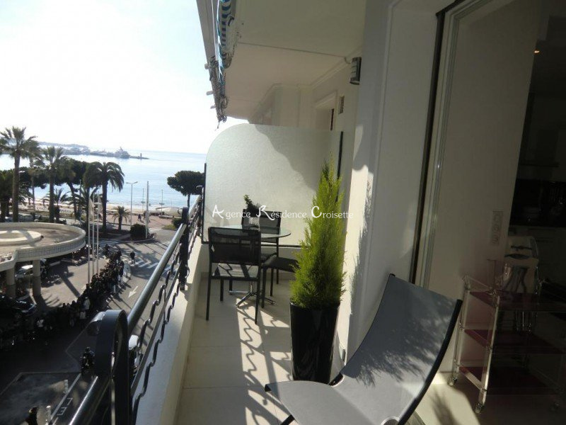 Image_6, Appartement, Cannes, ref :269