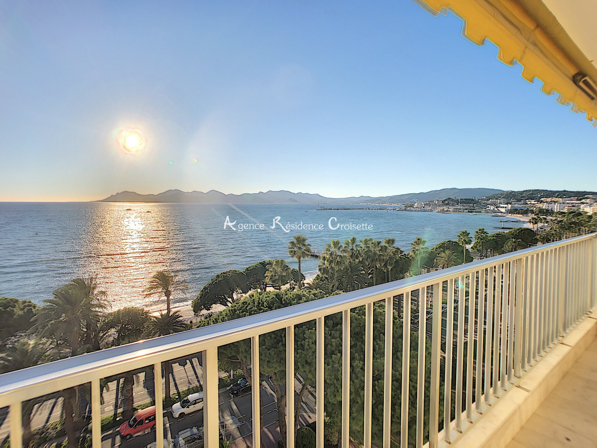 Image_2, Appartement, Cannes, ref :60