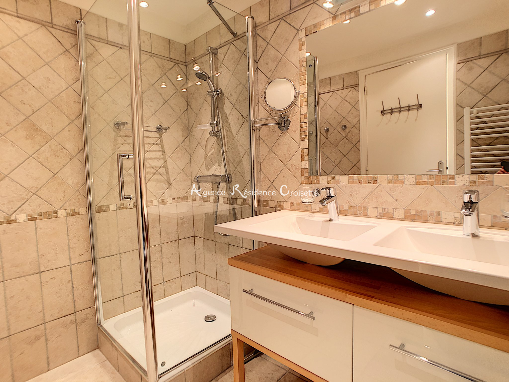 Image_12, Appartement, Cannes, ref :60