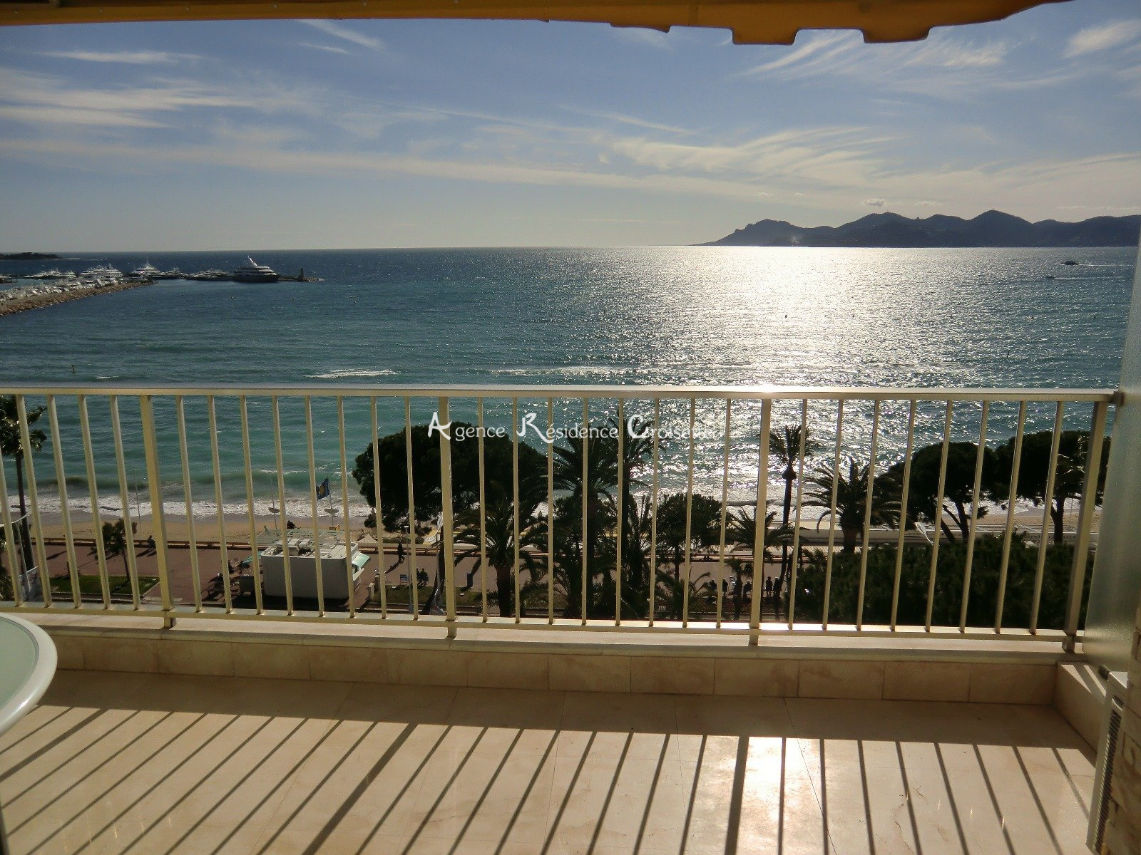 Image_3, Appartement, Cannes, ref :60