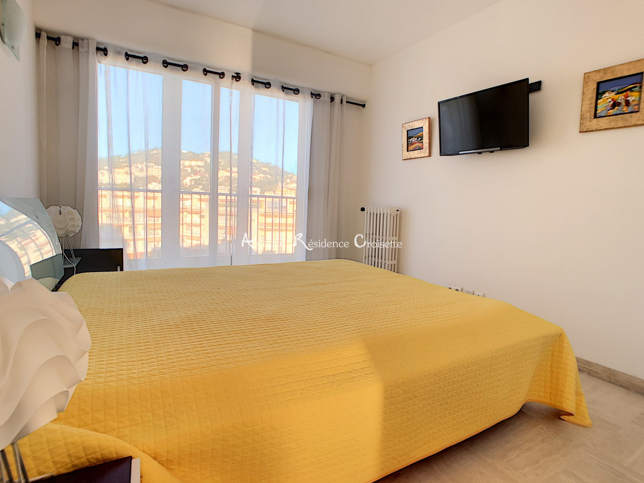 Image_11, Appartement, Cannes, ref :60