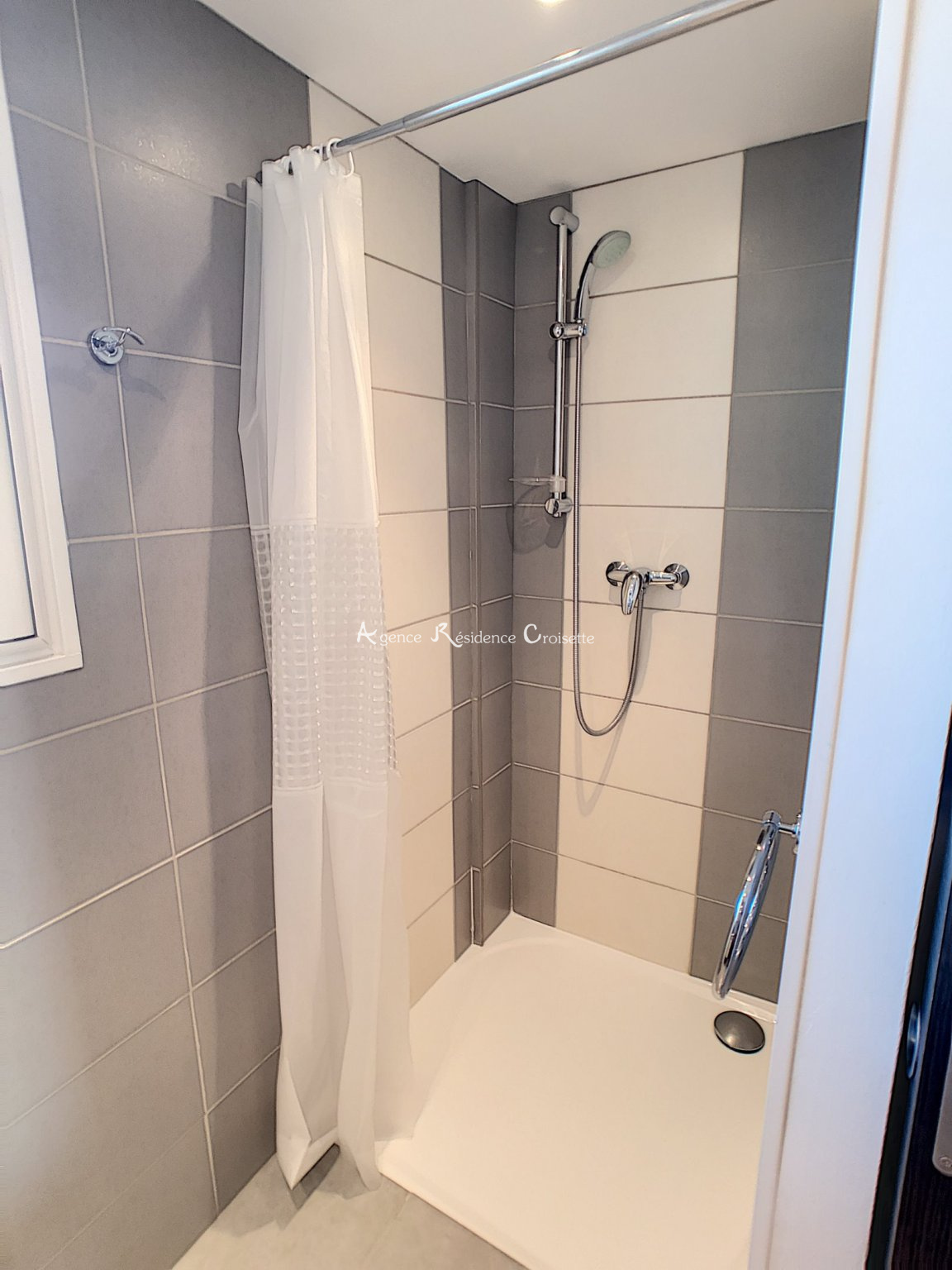 Image_9, Appartement, Cannes, ref :60