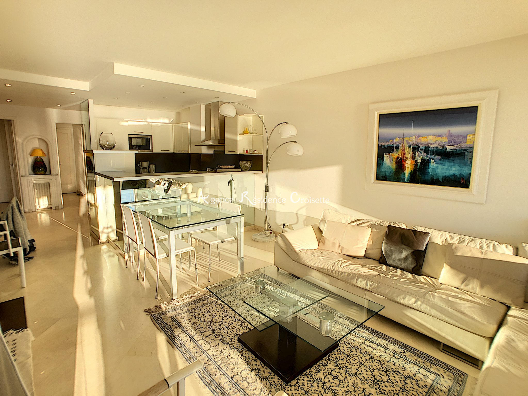 Image_4, Appartement, Cannes, ref :60