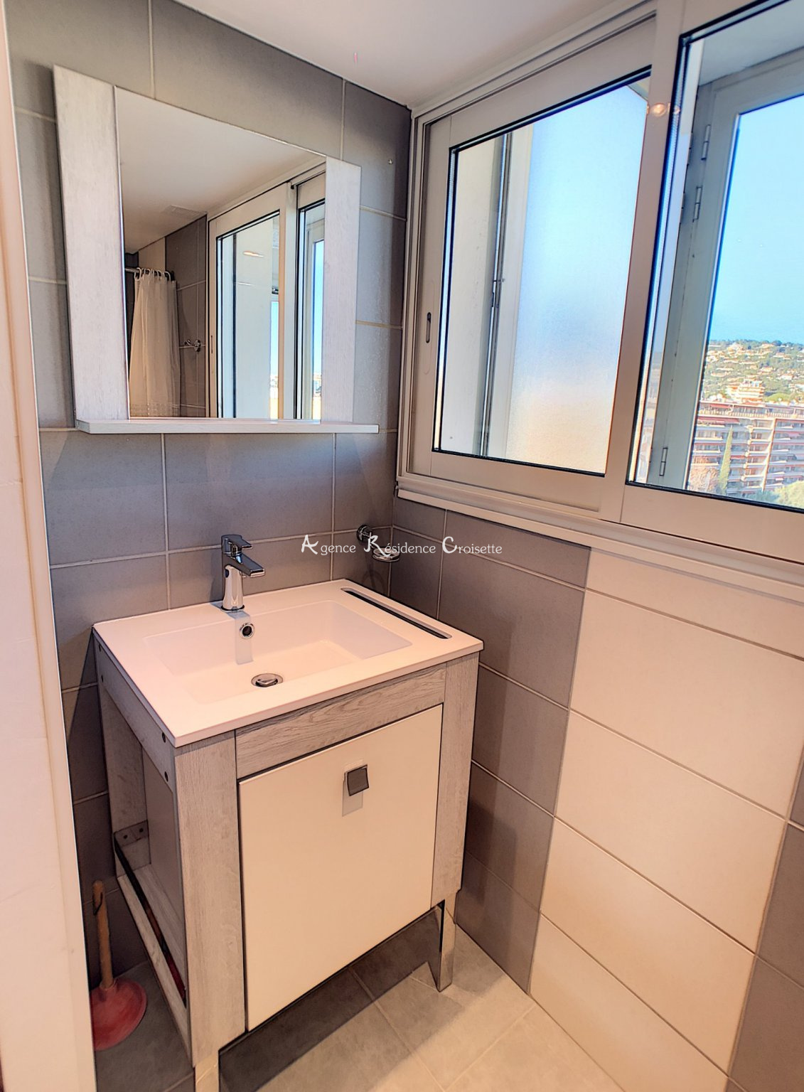 Image_10, Appartement, Cannes, ref :60