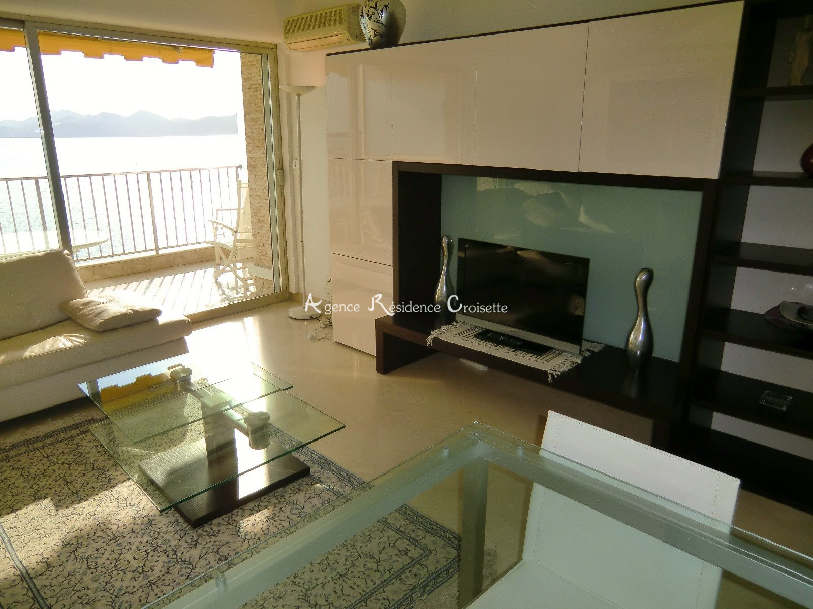 Image_5, Appartement, Cannes, ref :60