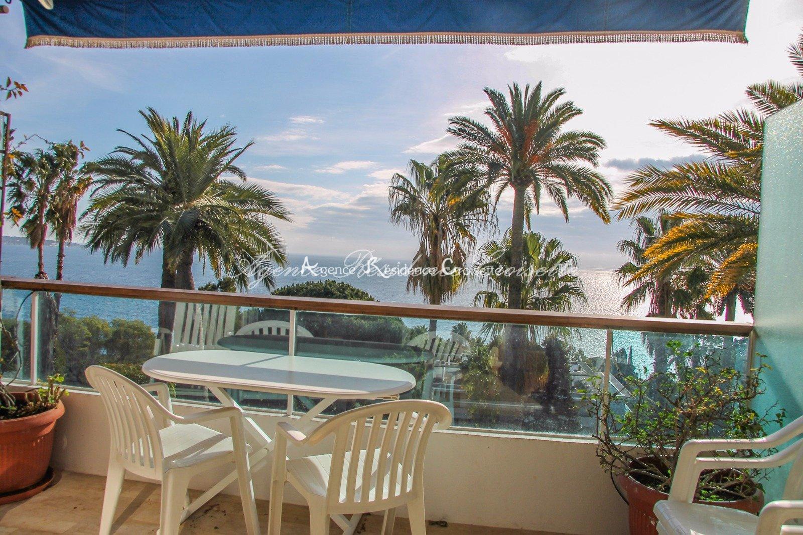 Image_1, Appartement, Golfe Juan, ref :3878