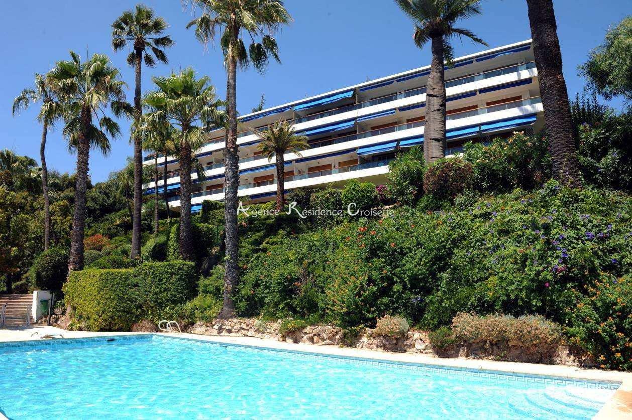 Image_4, Appartement, Golfe Juan, ref :3878