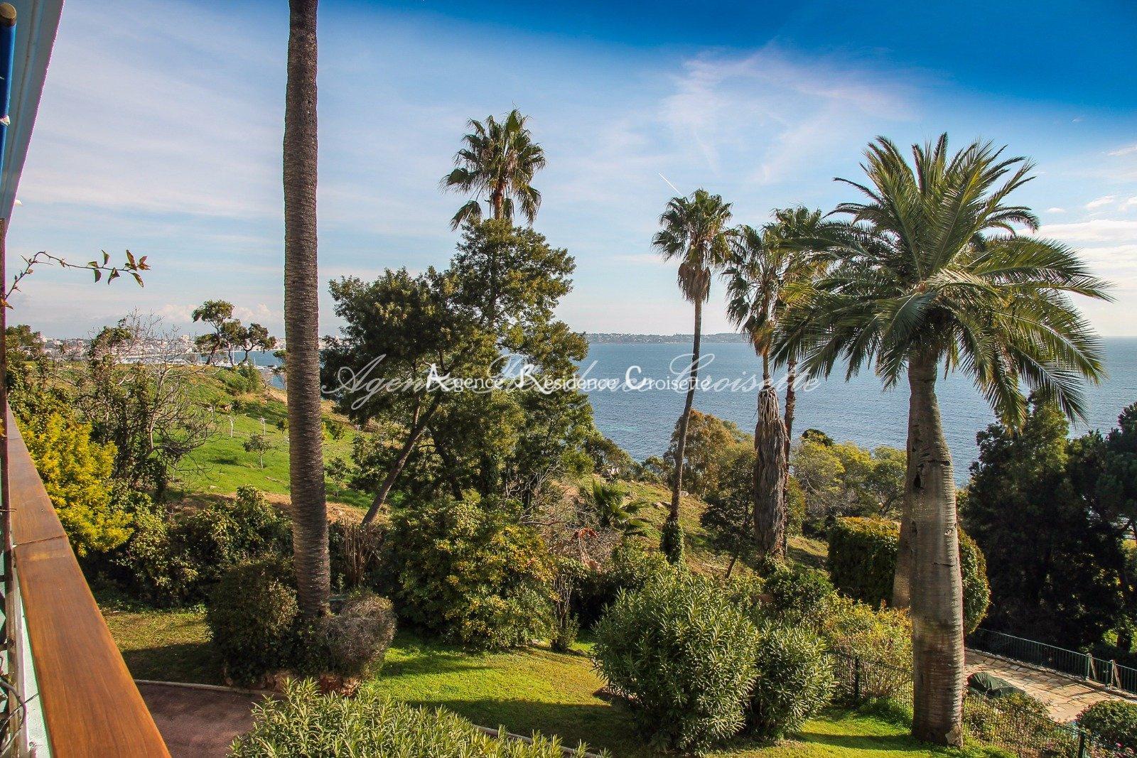 Image_3, Appartement, Golfe Juan, ref :3878