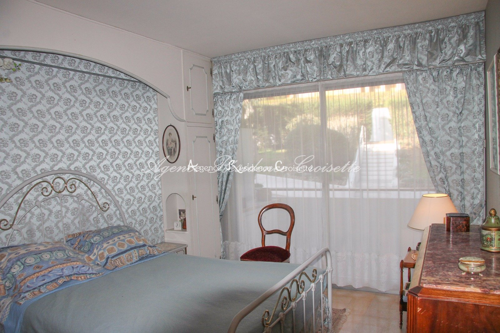 Image_6, Appartement, Golfe Juan, ref :3878