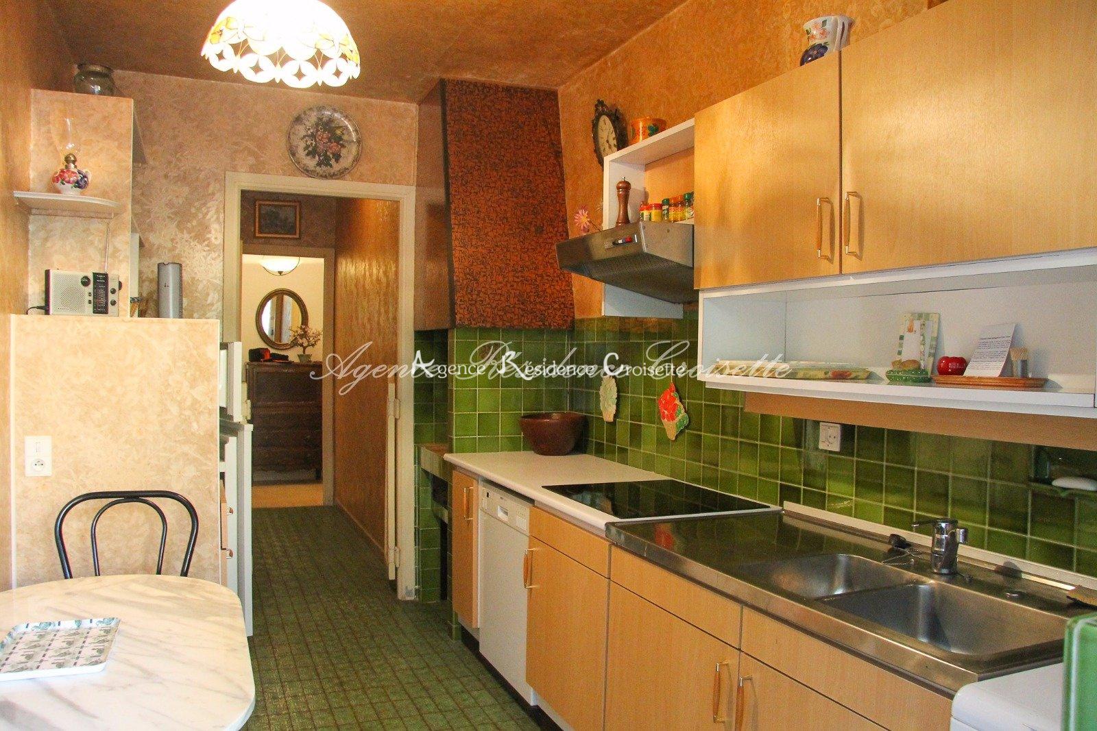 Image_8, Appartement, Golfe Juan, ref :3878