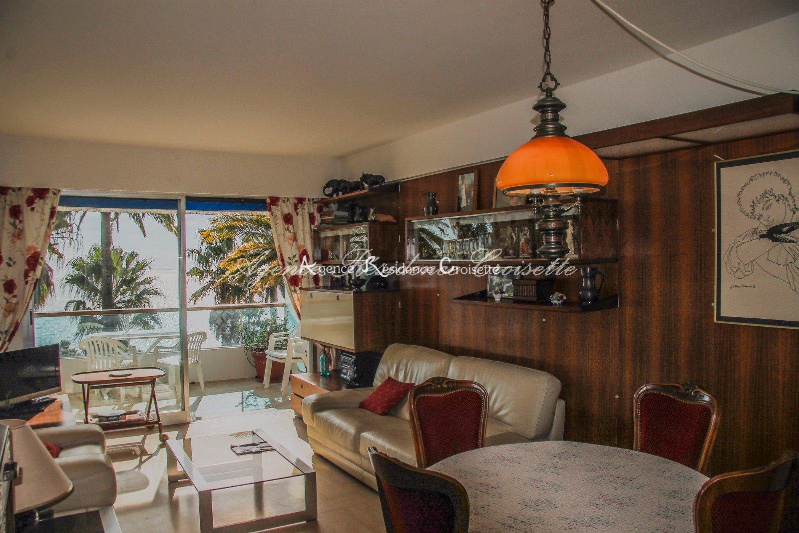 Image_5, Appartement, Golfe Juan, ref :3878