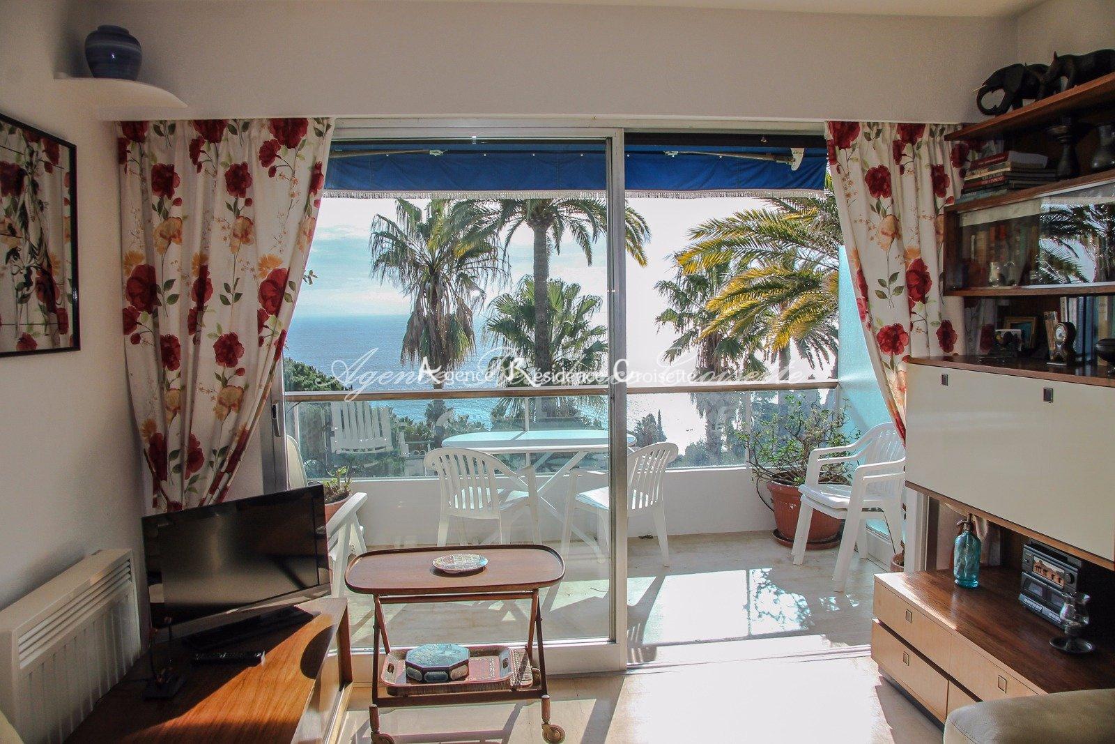 Image_9, Appartement, Golfe Juan, ref :3878