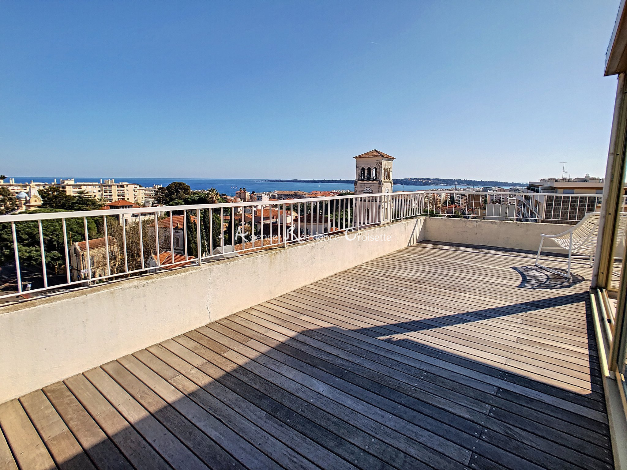 Image_2, Appartement, Cannes, ref :4049