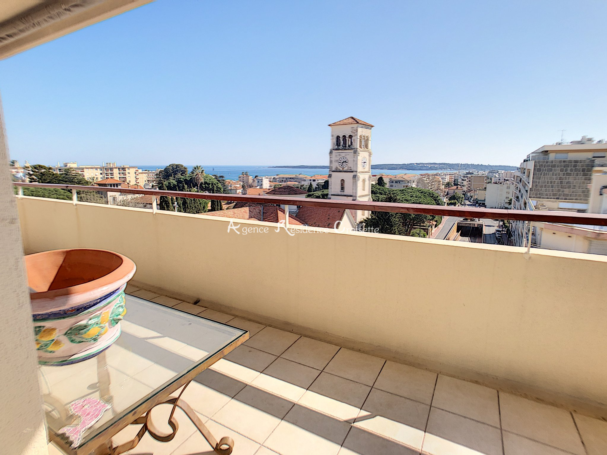 Image_8, Appartement, Cannes, ref :4049