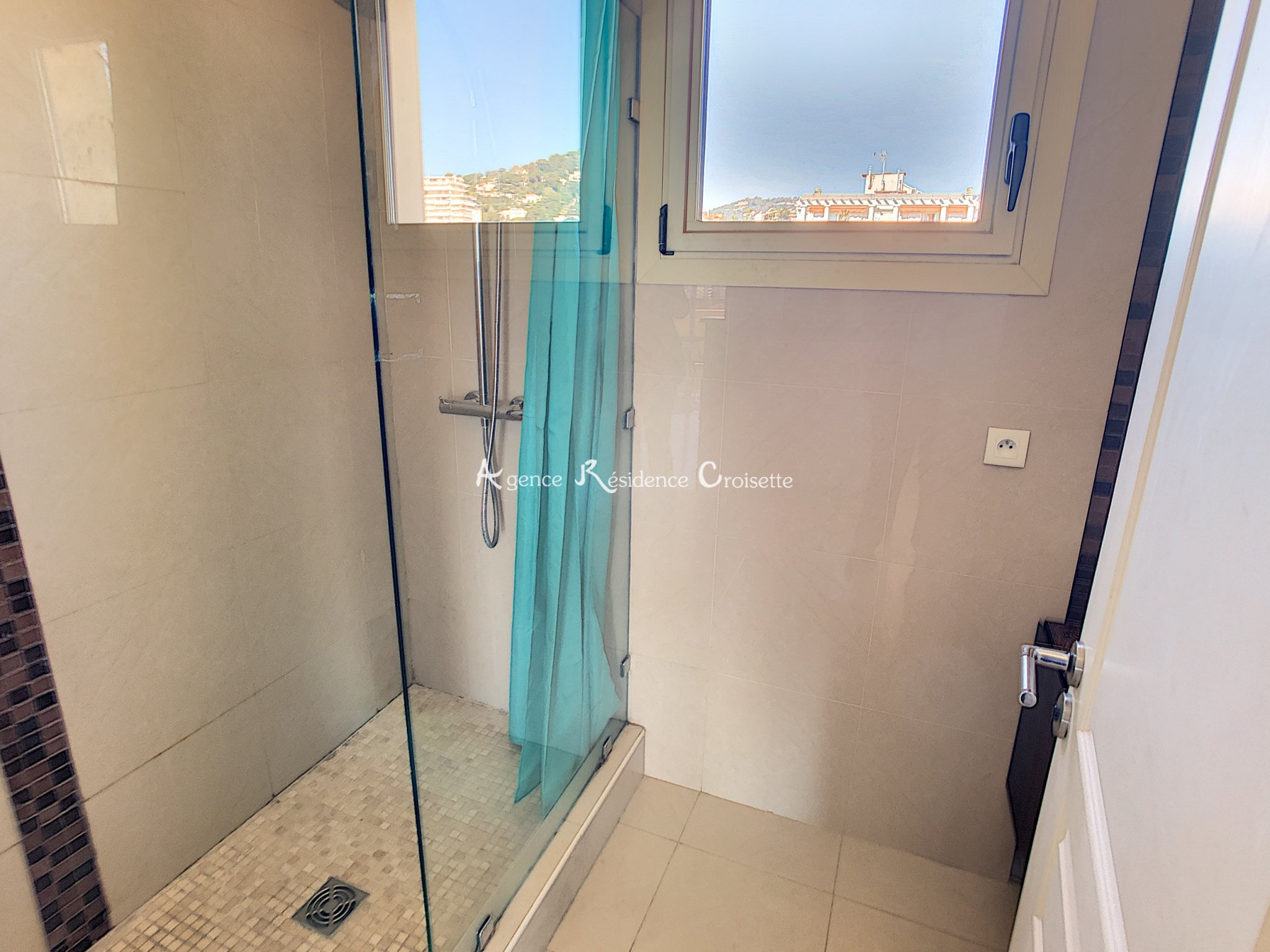 Image_10, Appartement, Cannes, ref :4049