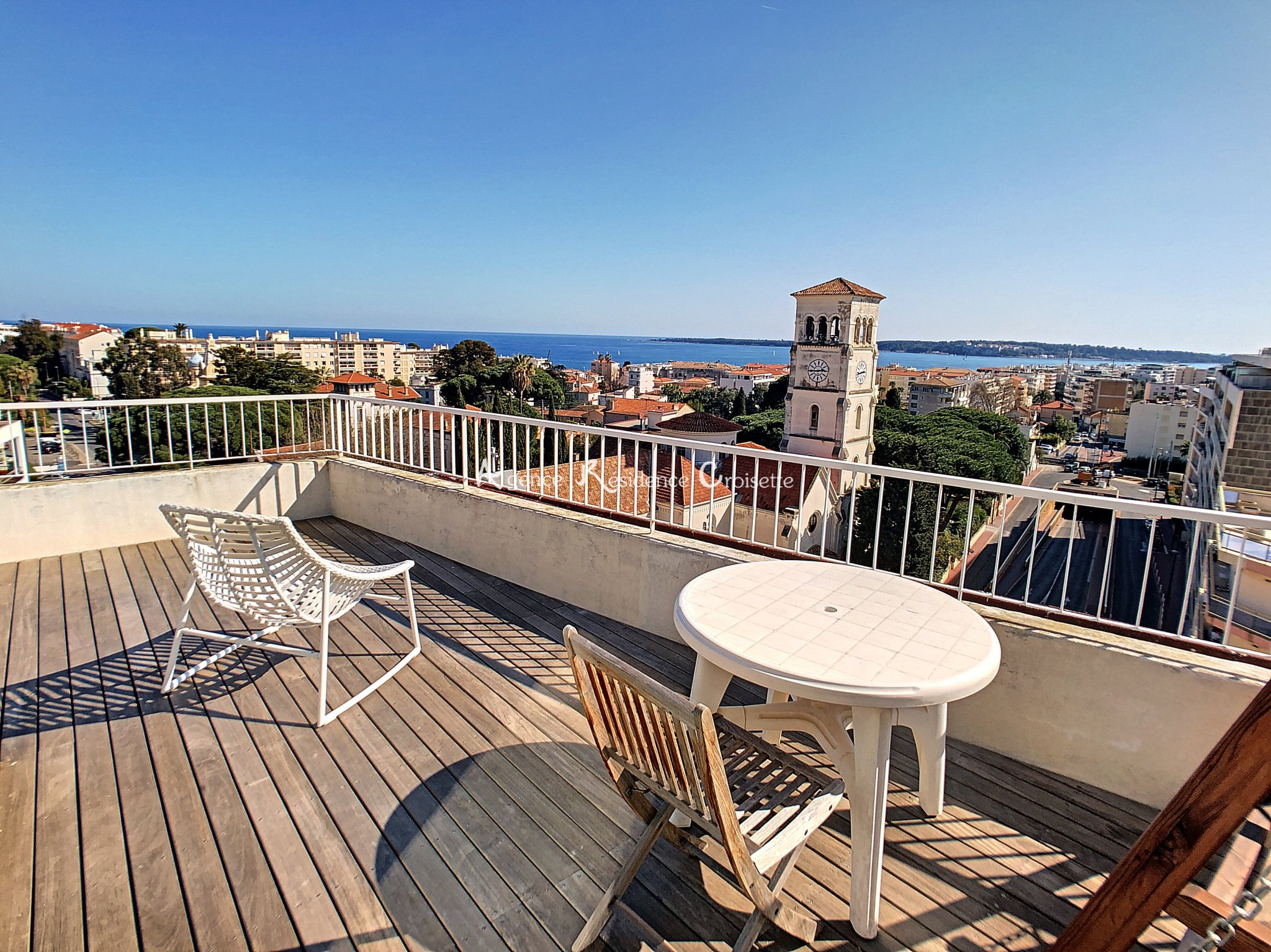 Image_1, Appartement, Cannes, ref :4049