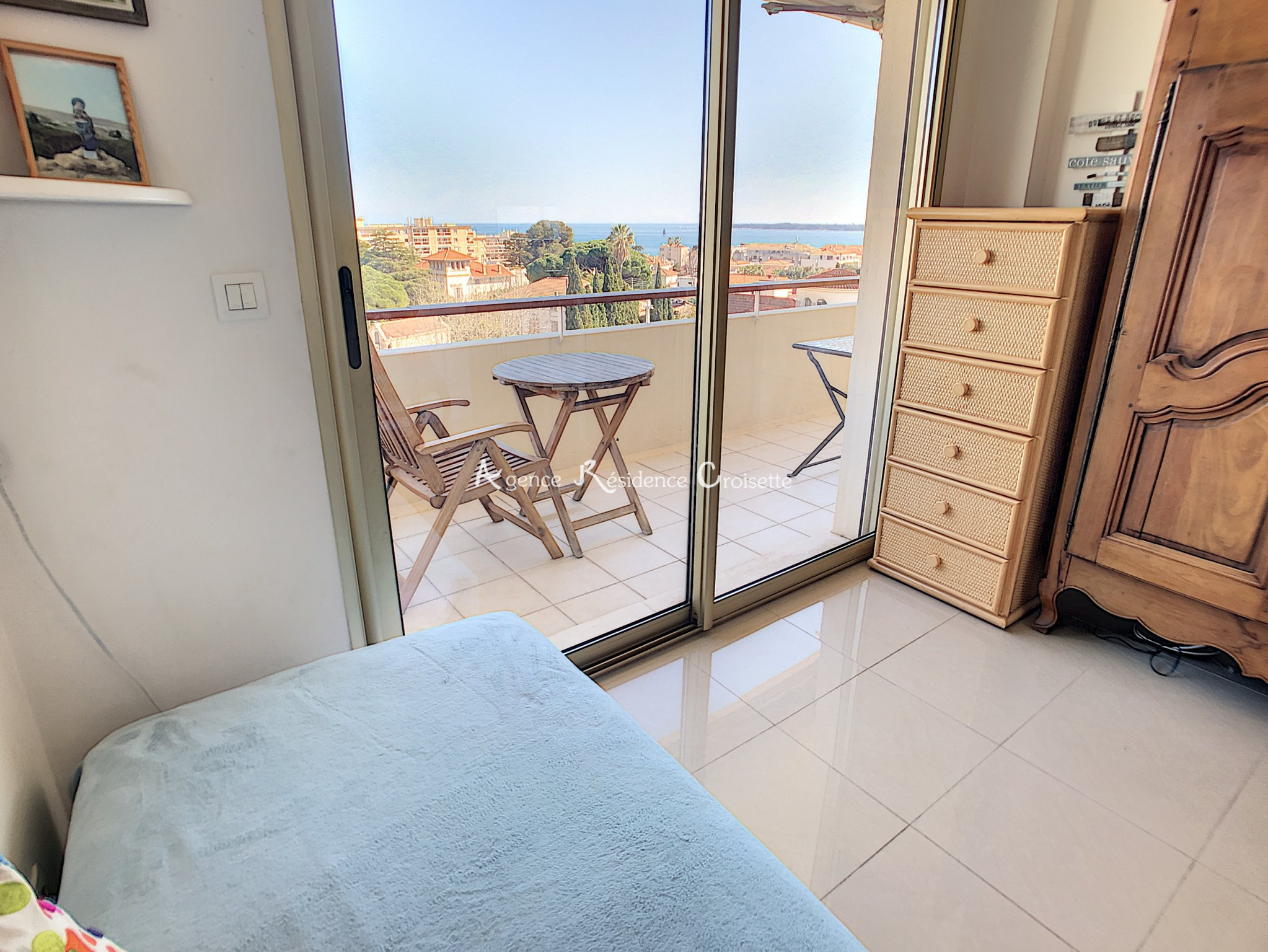 Image_9, Appartement, Cannes, ref :4049