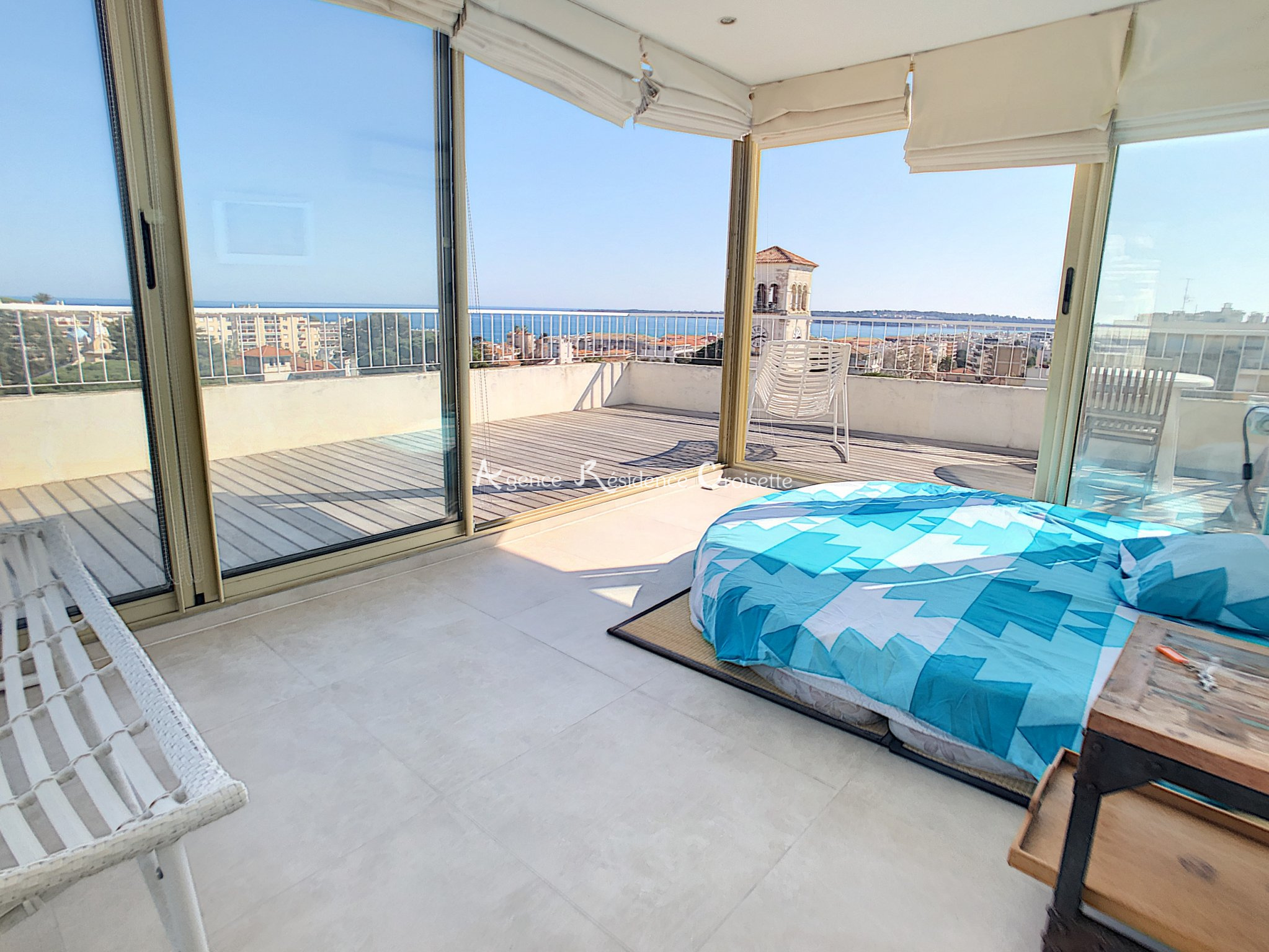 Image_3, Appartement, Cannes, ref :4049