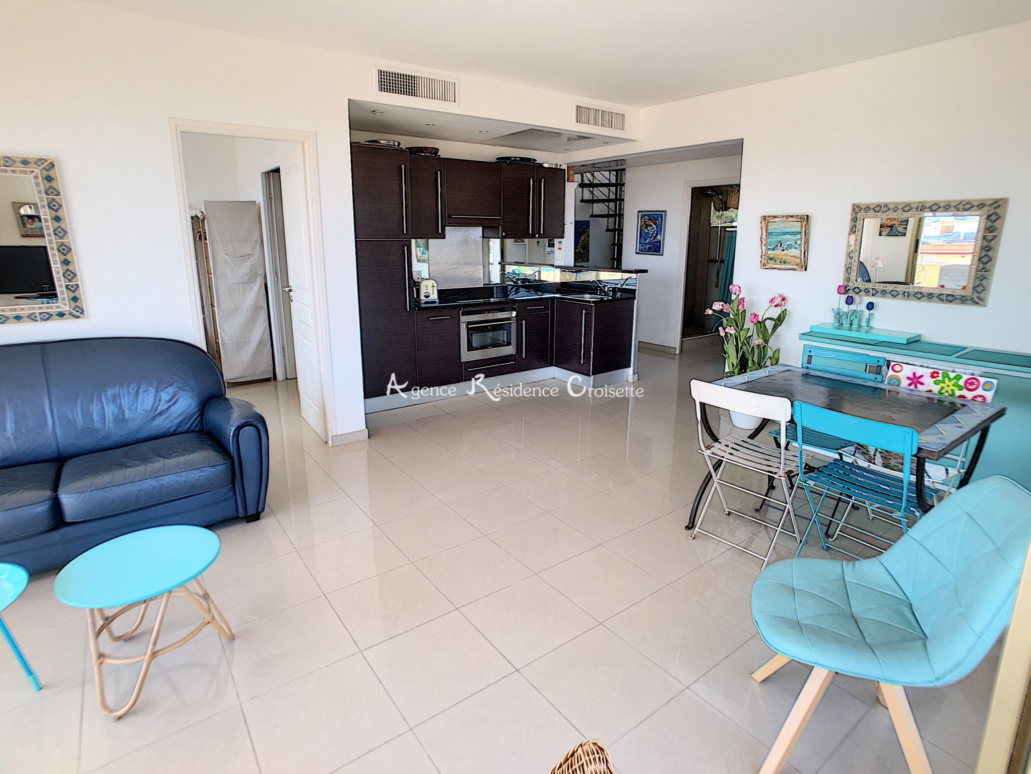 Image_6, Appartement, Cannes, ref :4049