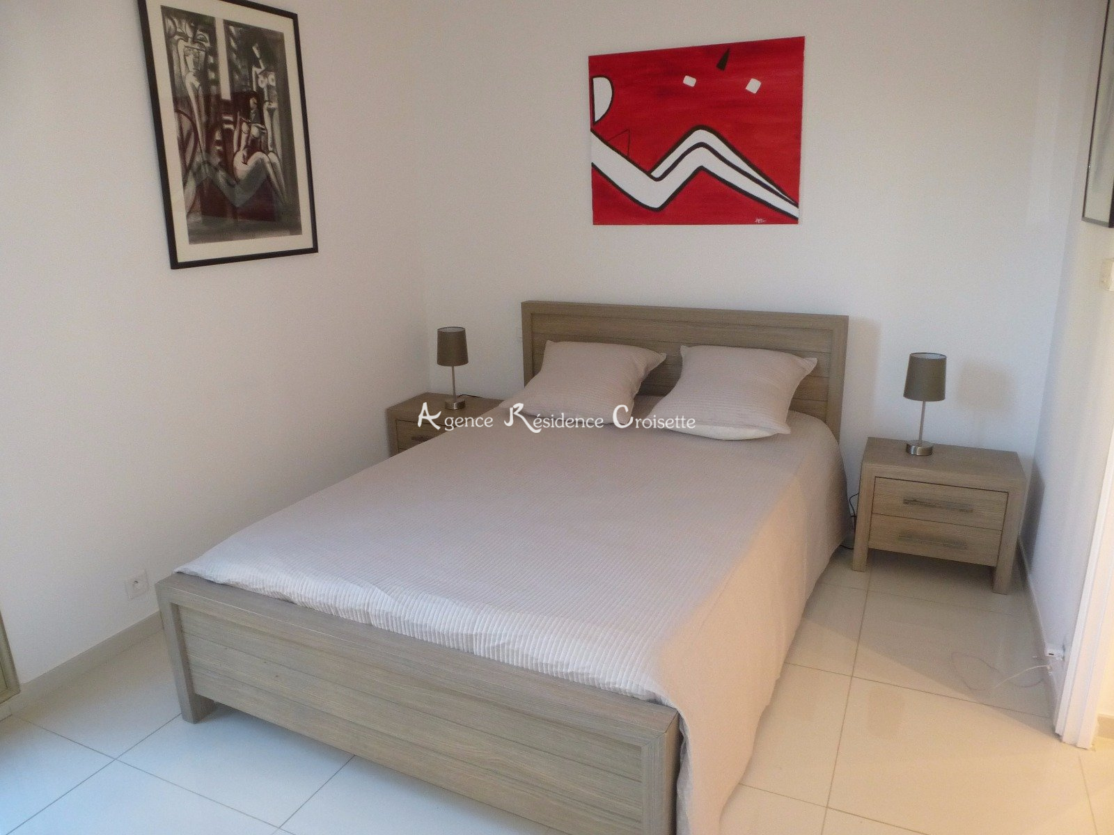 Image_6, Appartement, Cannes, ref :335