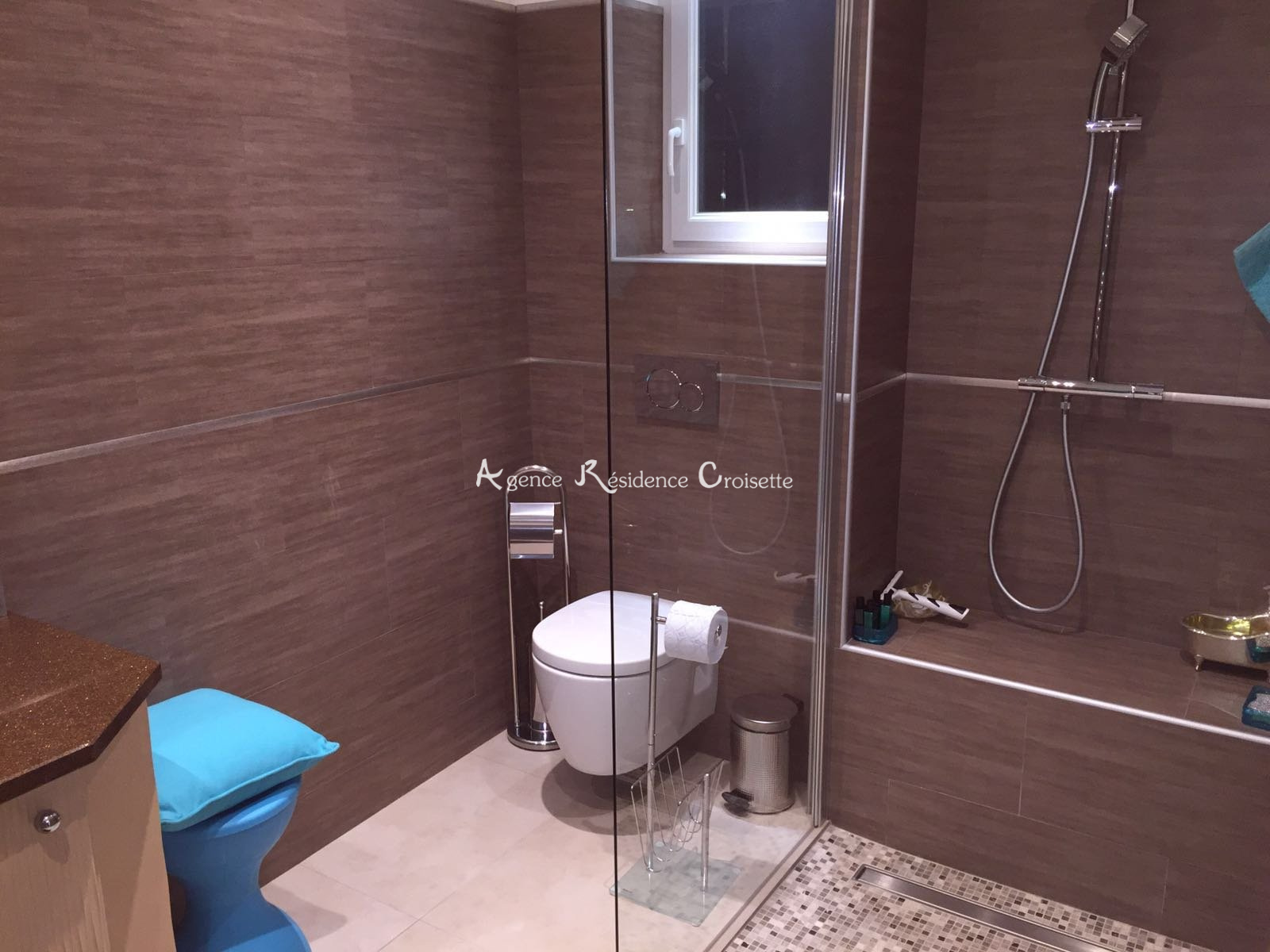 Image_7, Appartement, Cannes, ref :336