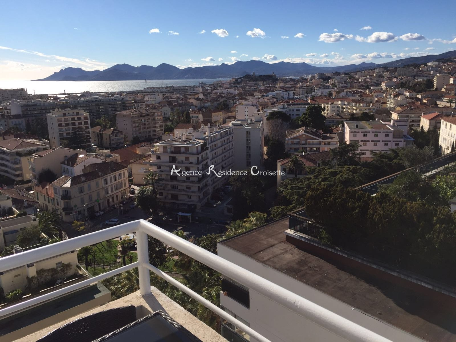 Image_1, Appartement, Cannes, ref :336