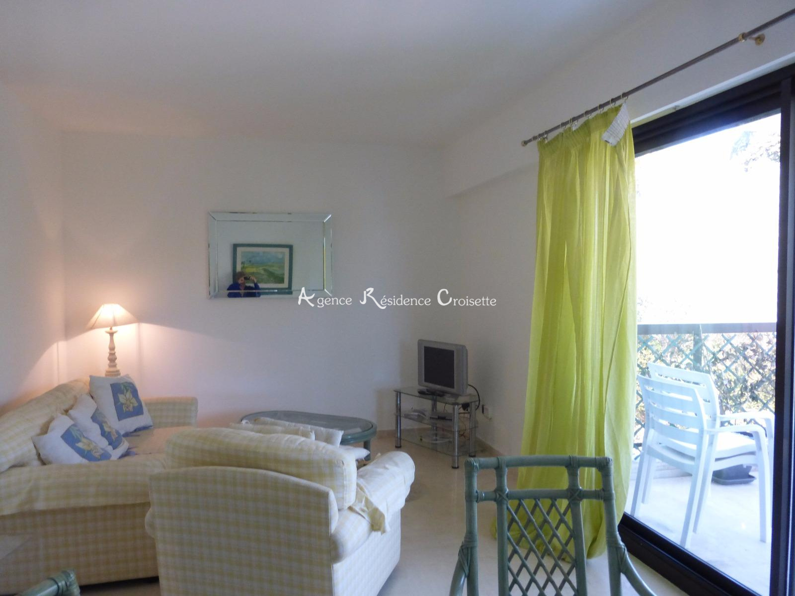 Image_3, Appartement, Cannes, ref :372
