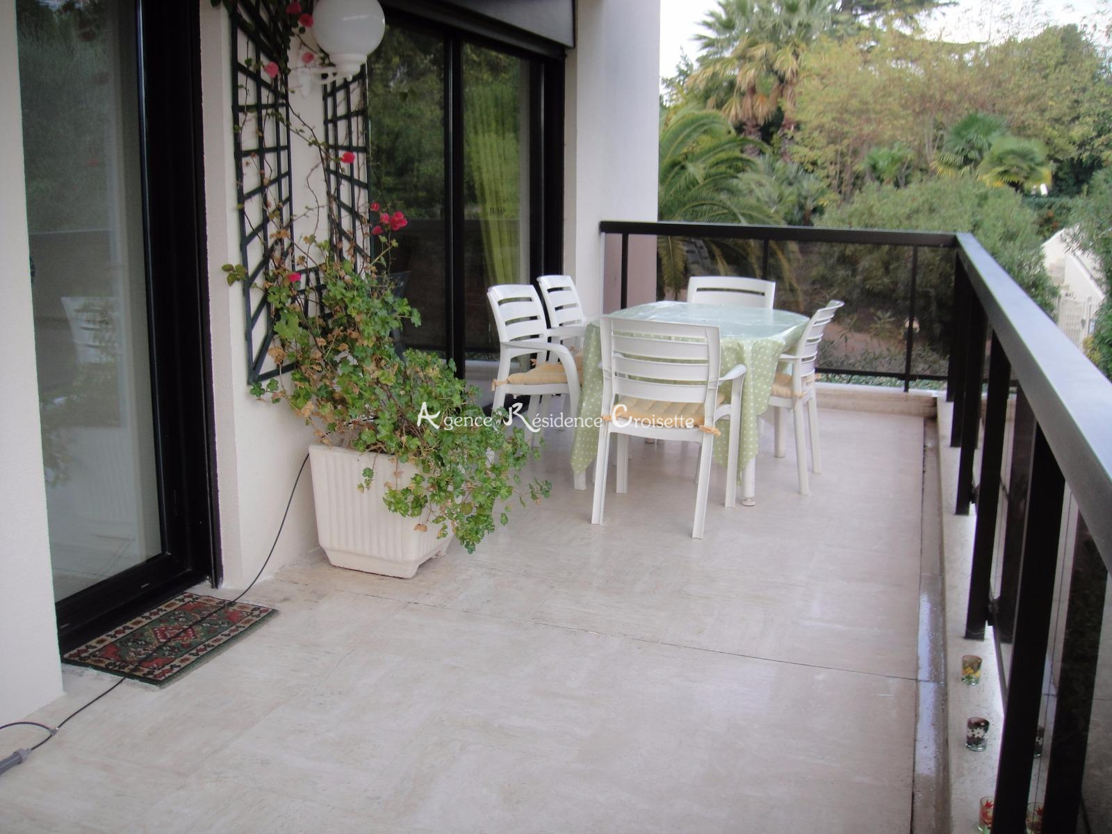 Image_2, Appartement, Cannes, ref :372