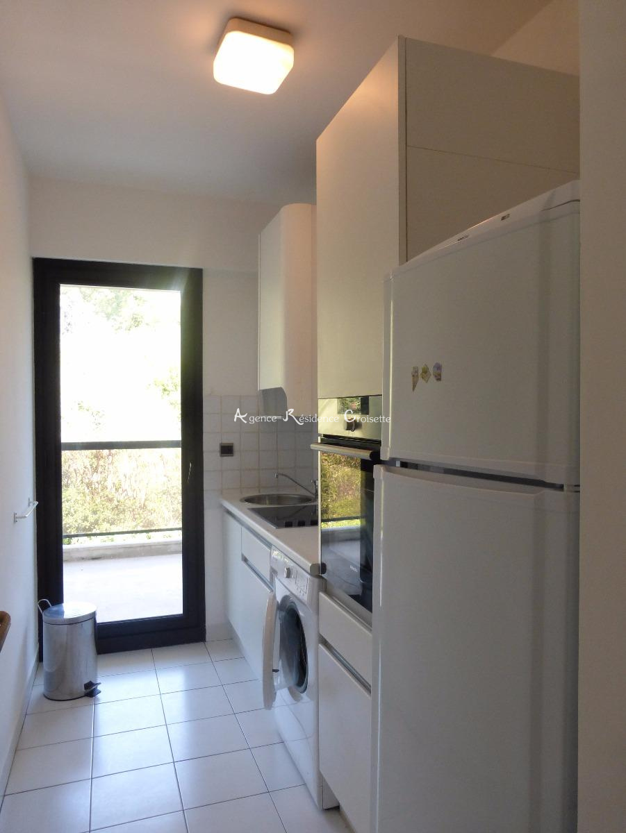 Image_5, Appartement, Cannes, ref :372