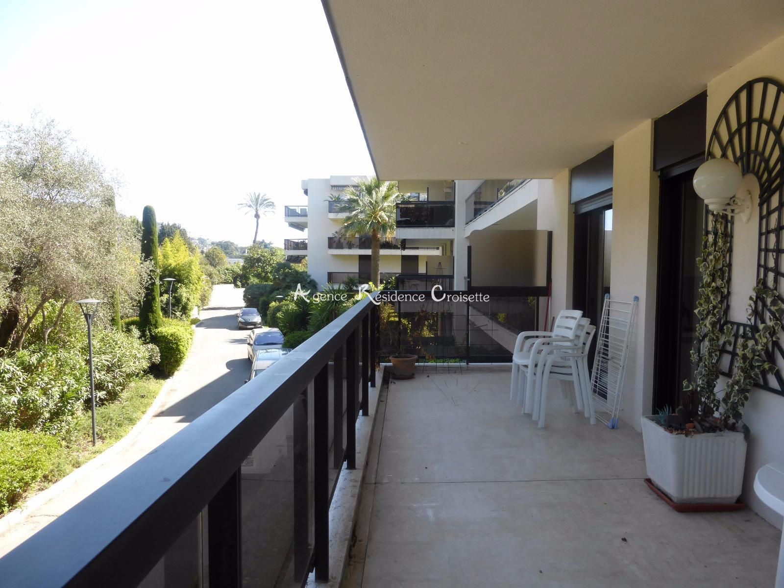Image_7, Appartement, Cannes, ref :372