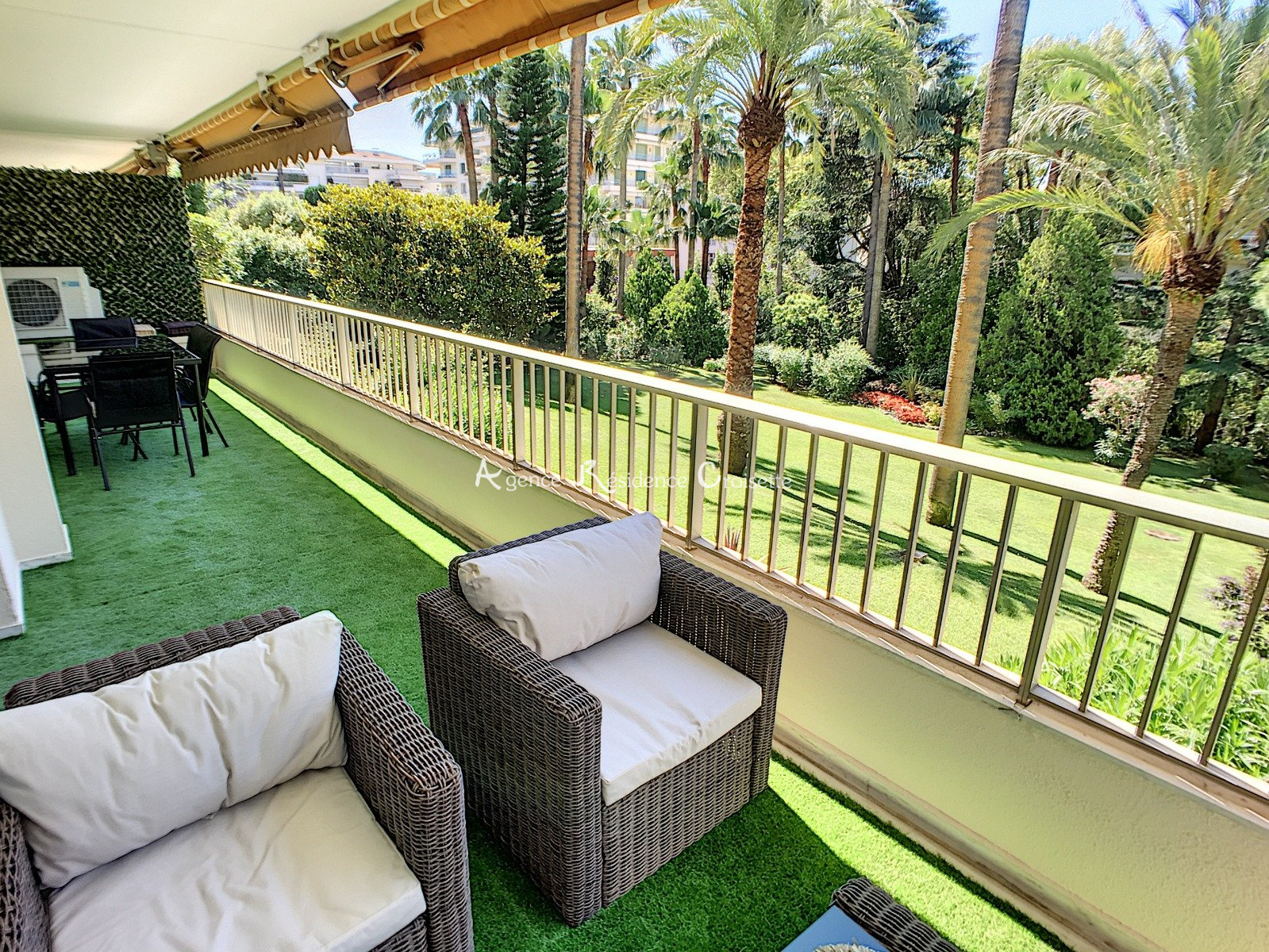 Image_3, Appartement, Cannes, ref :3988