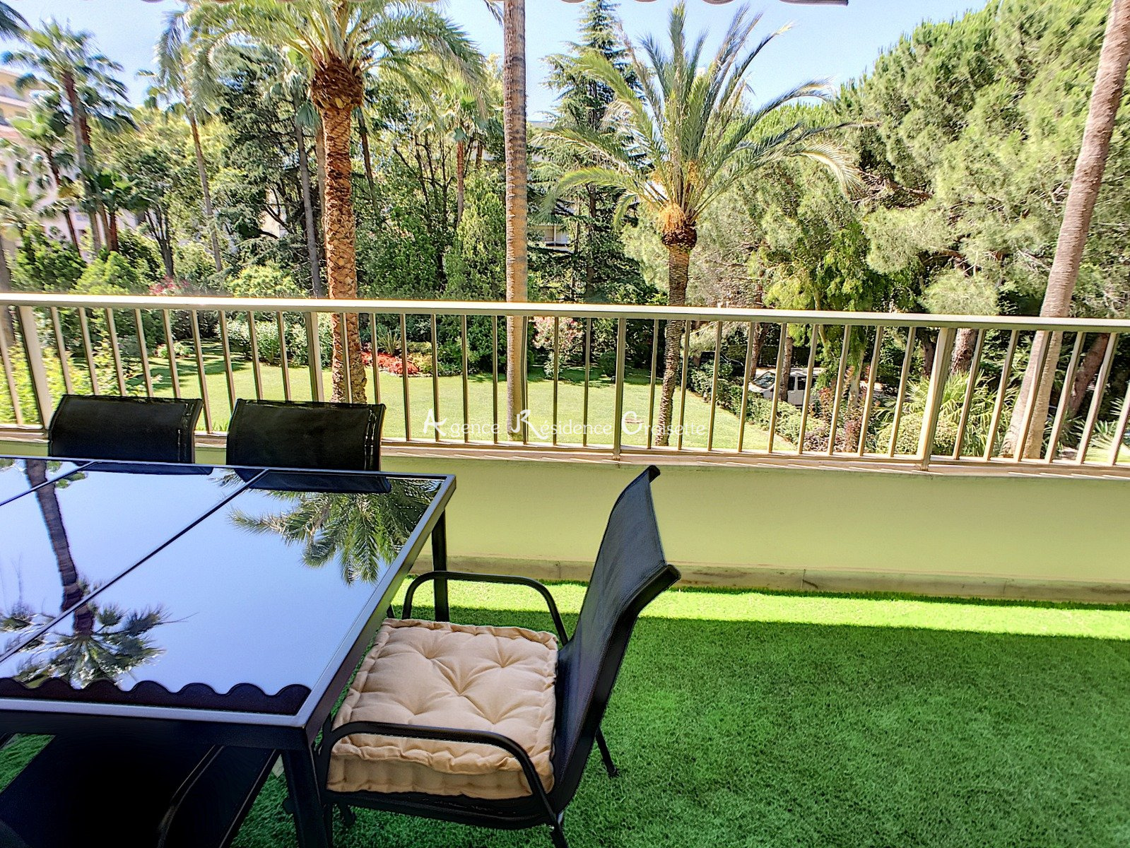 Image_2, Appartement, Cannes, ref :3988