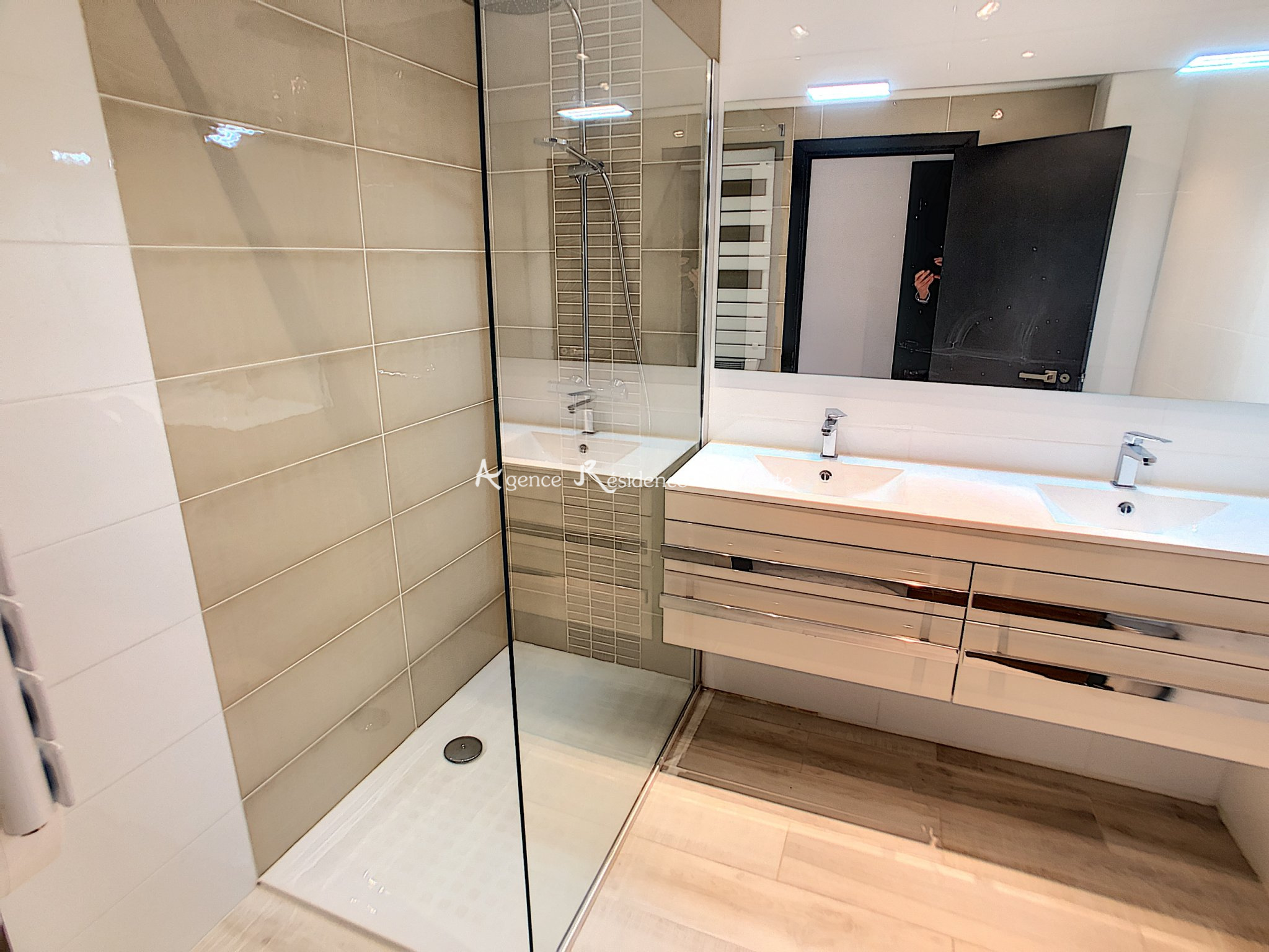 Image_7, Appartement, Cannes, ref :339