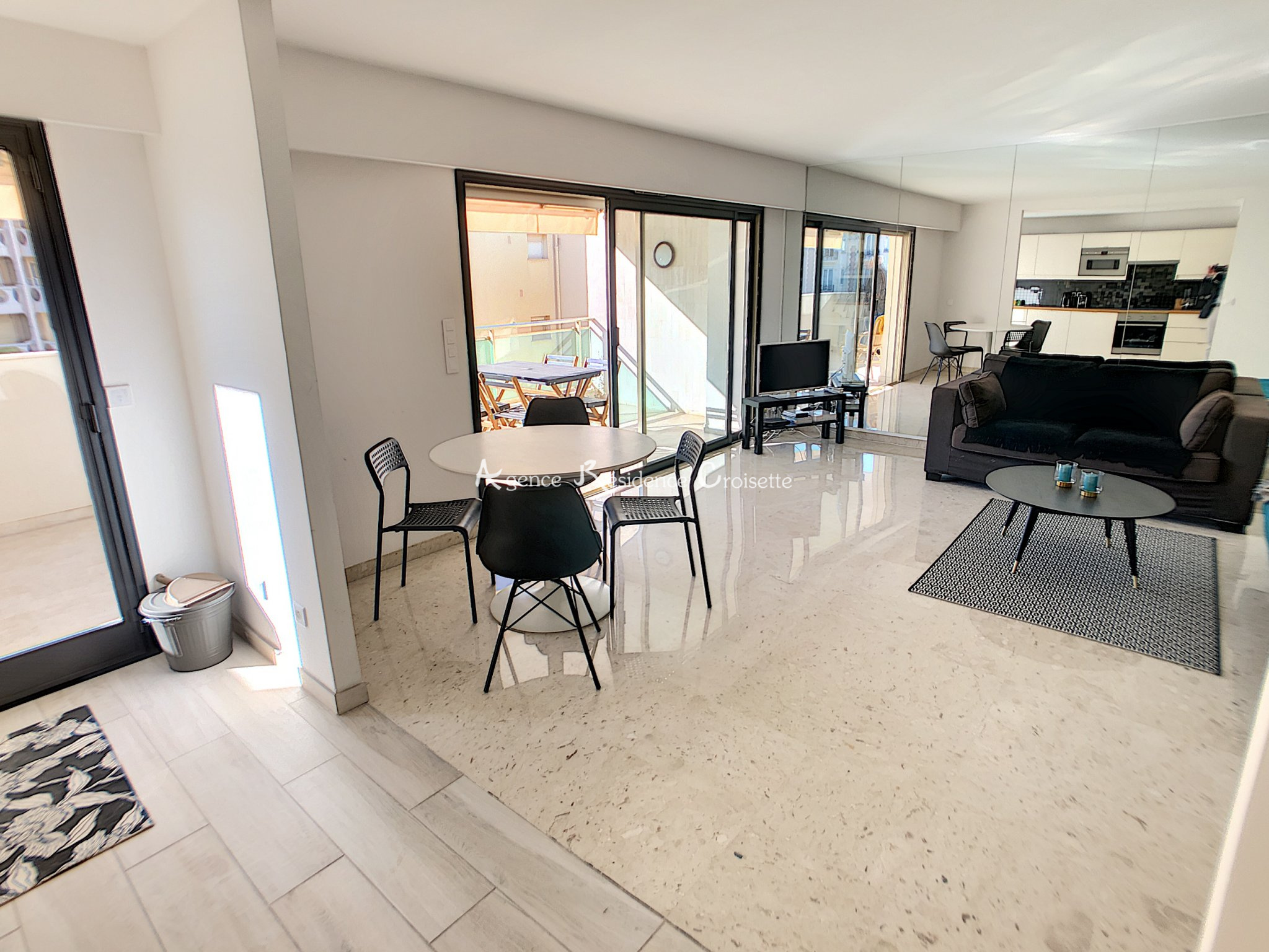 Image_3, Appartement, Cannes, ref :339