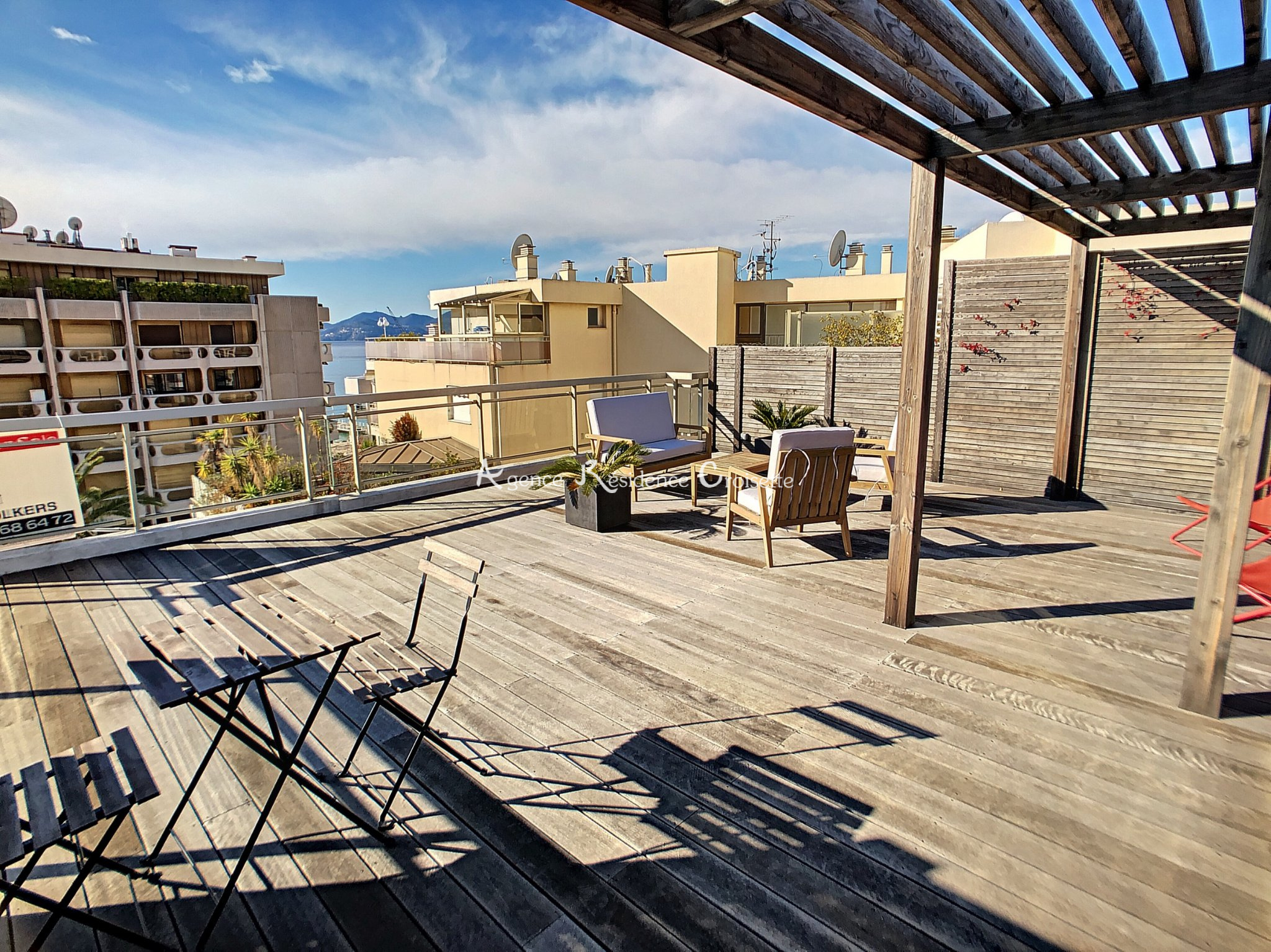 Image_2, Appartement, Cannes, ref :339