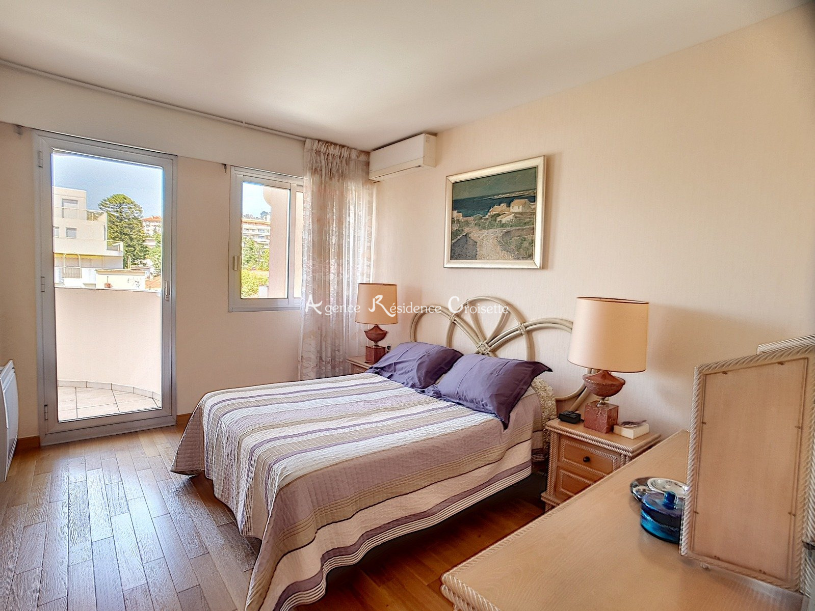 Image_7, Appartement, Cannes, ref :3984