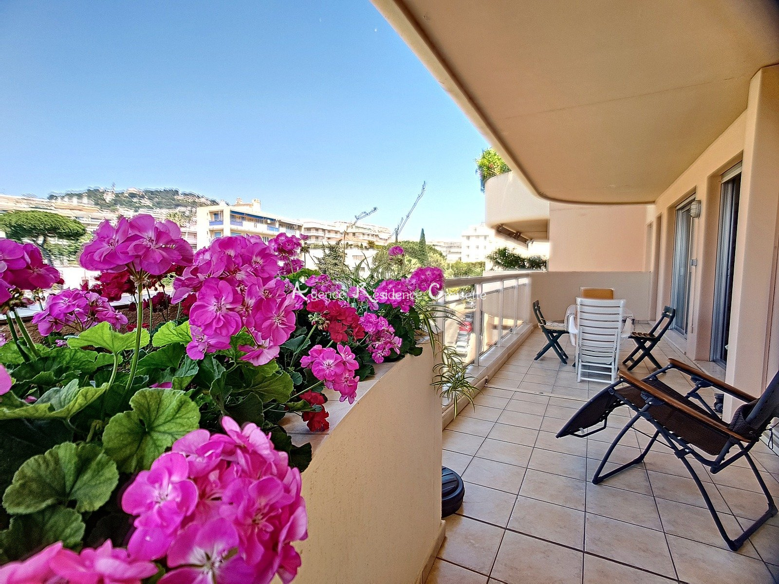 Image_9, Appartement, Cannes, ref :3984