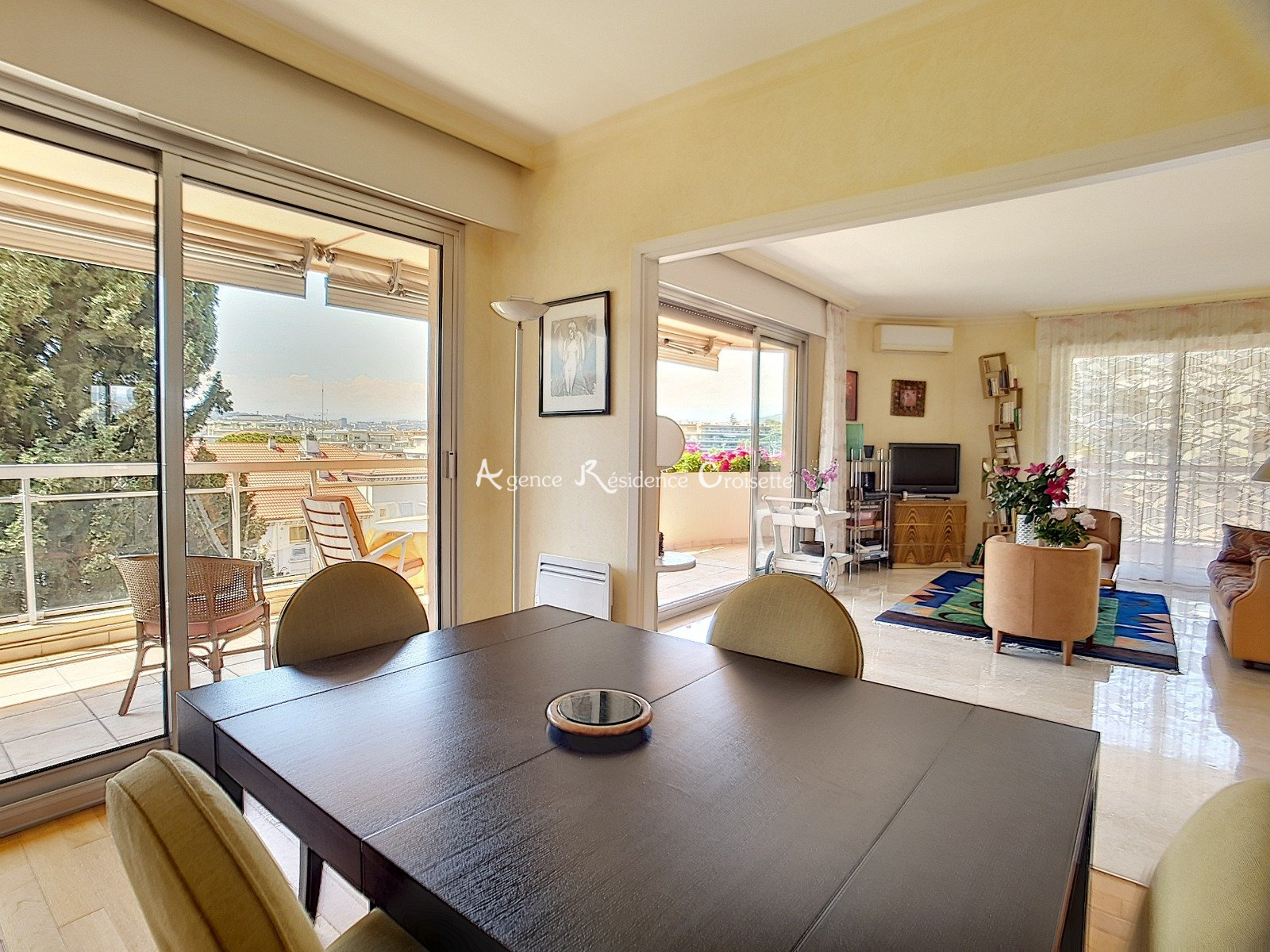 Image_1, Appartement, Cannes, ref :3984