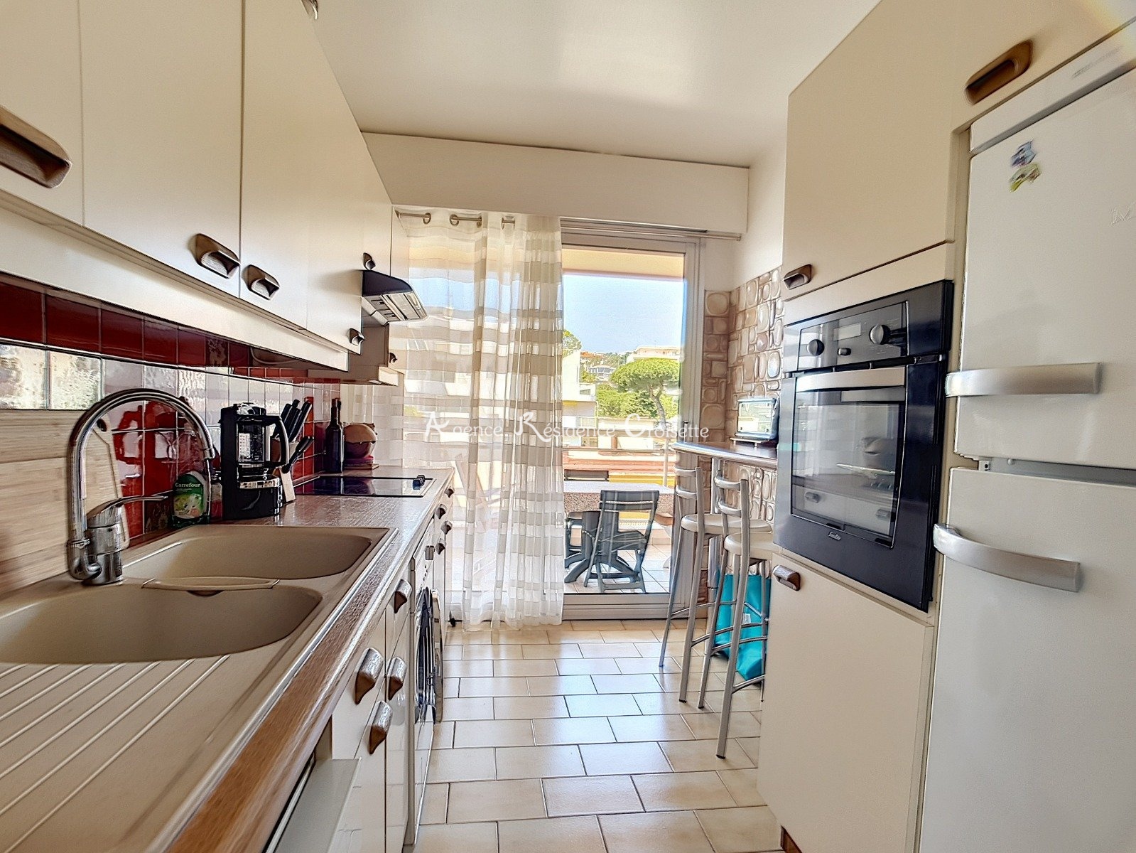 Image_6, Appartement, Cannes, ref :3984
