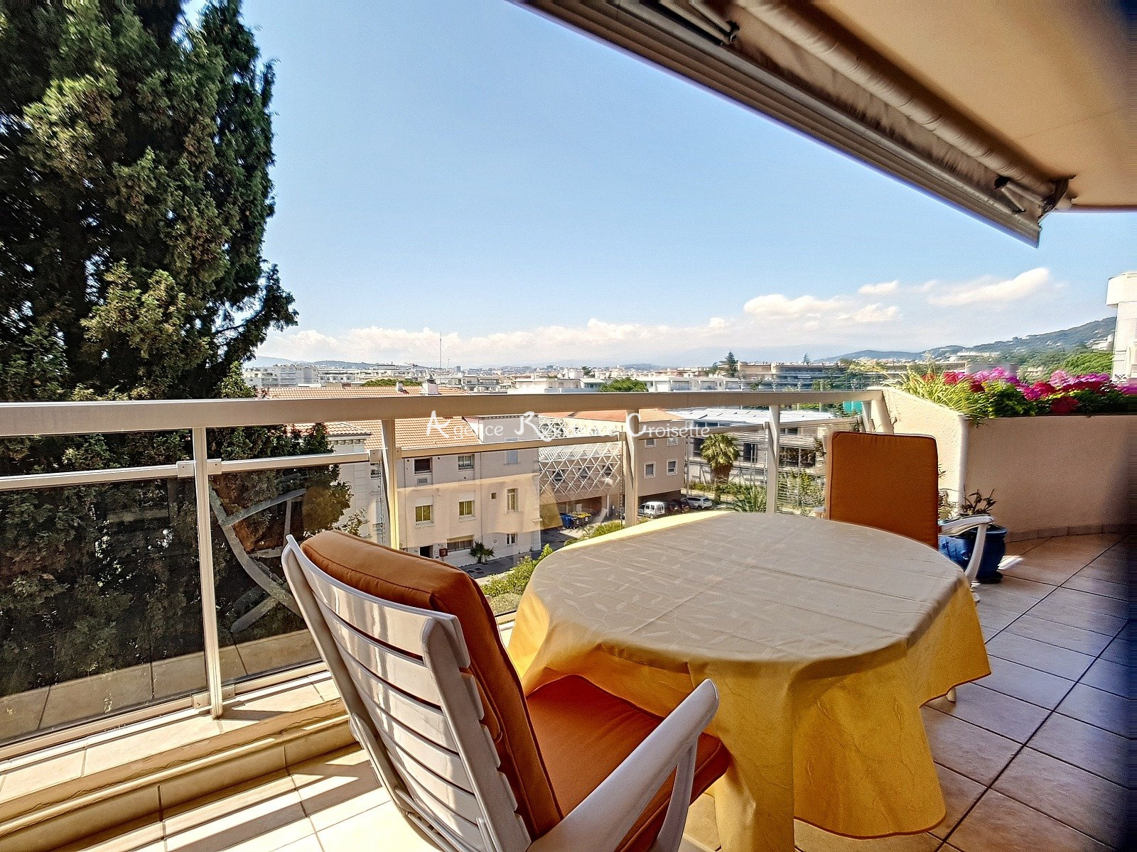 Image_2, Appartement, Cannes, ref :3984