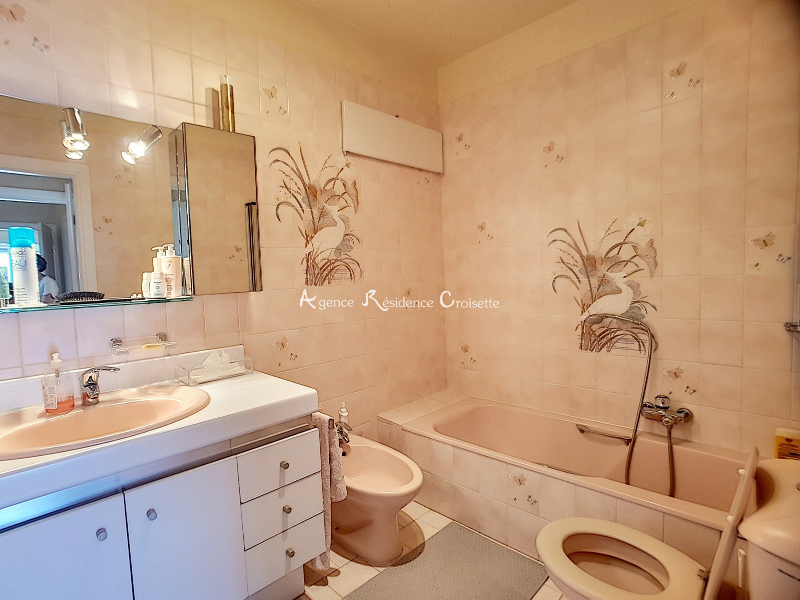 Image_8, Appartement, Cannes, ref :3984