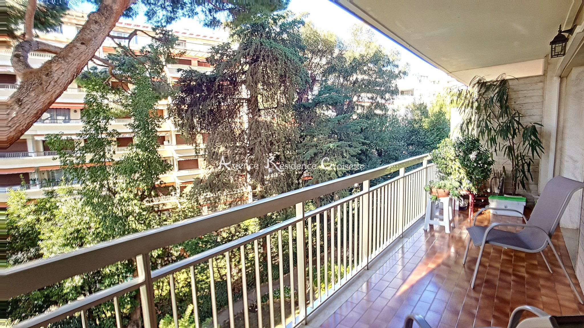 Image_1, Appartement, Cannes, ref :4037