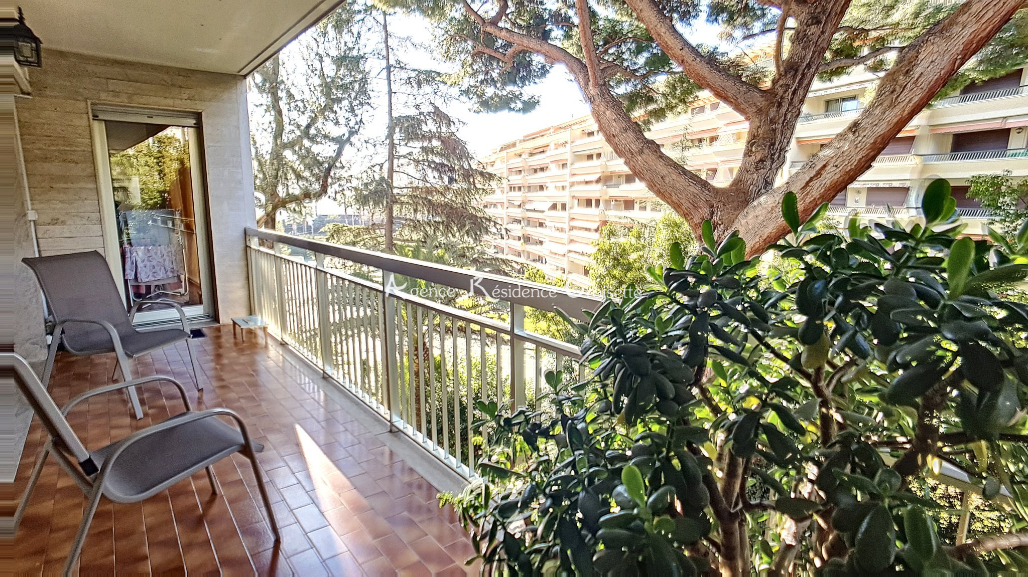Image_2, Appartement, Cannes, ref :4037